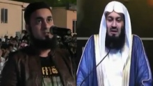 Reading Surat al-Mulk protects from the trials of the grave? Ask Mufti Menk