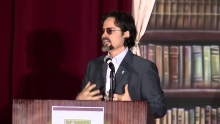 Reclaiming Our Faith: Hamza Yusuf