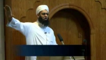 Revival of Islam by Mufti Abdur Rahman ibn Yusuf