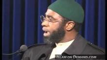 Reviving the Deen - Muhammad Shareef
