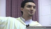 Sadaqah Jariyah - Shuaib S. Khan