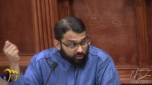 Seerah of Prophet Muhammad 81 - The Conquest of Makkah Part 6 ~ Dr. Yasir Qadhi | 2nd April 2014