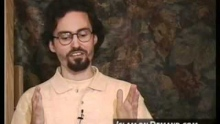 Signs of the Last Day - By Hamza Yusuf (We are the original producer.  Support us!)