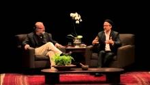 Spirituality of Food - Shaykh Hamza Yusuf