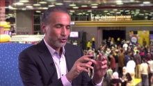 Tariq Ramadan _ Intellecual challenges and the mindset shift