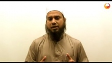 The Best Day of the Year - Shaykh Mujahid Ali