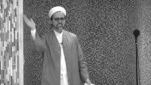 The Crisis of ISIS: A Prophetic Prediction | Sermon by Hamza Yusuf