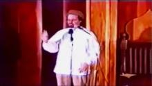 The Imams, Madhabs & Prayer - Hamza Yusuf