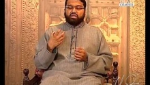 The Umrah of Prophet Muhammad | Stories from the Seerah Lessons & Morals - Yasir Qadhi | June 2012