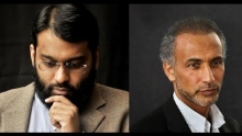 Theology and Ethics of Pluralism - Yasir Qadhi & Tariq Ramadan