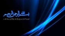 UKIM Khizra ; Sheikh Yusuf Ahmed Az Zahby & Mufti Hussain Kamani