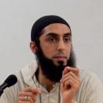 Ustadh Ali Hammuda
