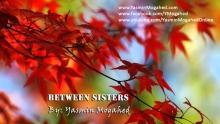 Between Sisters ᴴᴰ - By: Yasmin Mogahed