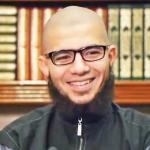 Abu Mussab Wajdi Akkari