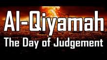 Al-Qiyamah: The Day of Judgement | FULL MOVIE 2015 | Muhammad Abdul Jabbar