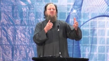 Does it harm to listen to music in a small scale? - Q&A - Abdur-Raheem Green