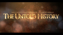 HELP FUND: The Untold History Series