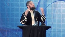 How did the Prophet react on hardships and how should we react? - Q&A - Sh. Riad Ouarzazi
