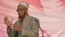 How do I invite my drug addict neighbour to Islam? - Q&A - Sh. Khalid Yasin