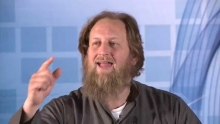 Is it allowed to judge other brothers and sisters in Islam? - Q&A - Abdur-Raheem Green