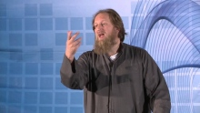 Is the opinion that  only Allah can judge from the Murjiah? - Q&A - Abdur-Raheem Green