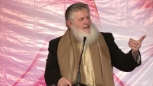 Islam for Beginners - Yusuf Estes