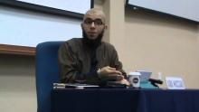 The Eternal Challenge | Abu Mussab Wajdi Akkari