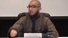 The Golden Chains (Part 1) | Abu Mussab Wajdi Akkari