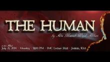 The Human (Al-Insaan) | Abu Mussab Wajdi Akkari