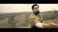 'The Story of Taif' Official Nasheed Video by Omar Esa