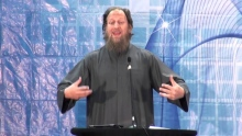 Why are songs about love or Allah bad for the heart? - Q&A - Abdur-Raheem Green