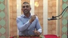 Ариф Абдуллах - Сура Курейш