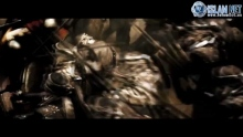 Muhammad ﷺ and the Gangsters Paradise - PCS 27-29th April 2012 - Muhammad Abdul Jabbar