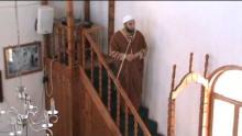 Превъзходството на 10-те дена от зул Хидждже- Мухамед Камбер