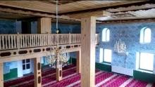 Тълкуване на най-великата Сура от Корана  Емин Голев