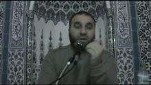 Упованието в Аллах.   Мухаммед Камбер