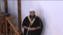 Живота в гроба- Мухаммед Камбер