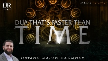 30 Second Knockout! ᴴᴰ ┇ #DuaRevival2 ┇ Ustadh Majed Mahmoud ┇ TDR Production ┇