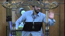 Having the right attitude while giving charity | Nouman Ali Khan | Khutbah in Malaysia