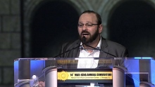 Mazen Mokhtar | Reforming Our Community | 14th Annual MAS-ICNA Convention
