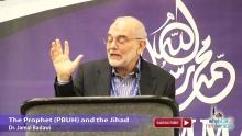Muhammad (p), Violence and Jihad   877-Why-Islam