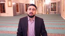 The Messenger of Guidance - Rasul AlHuda - by Ghuydar Bashmaf