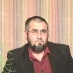 Али Юсуф