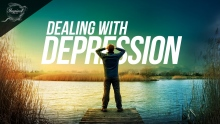 'I Am Depressed - Please Help!' ᴴᴰ ┇ Panel Discussion ┇ #Inspired2015 ┇ TDR Conference ┇