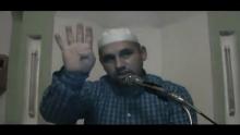 """"""" Когато Аллах те заобича. """"  Хусейн Ходжа"""