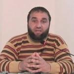 Мухаммед Камбер