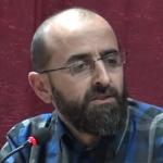 Сефер Хасанов