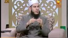 Sh.Suleiman Hani -12 Humility & Sweetnness of Prayer