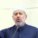 Sheikh Nabeg Basaeso