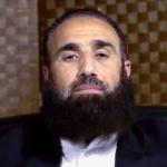 Sheikh Samir Abu Hamza